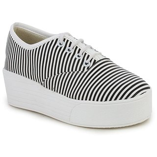Sapatos Women Casual Shoes, Ideal for Women