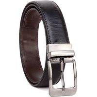 Genuine leather Black belt for men formal and belts for boys leather belt for men formal branded -belts for men
