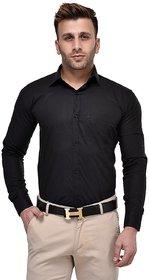 BRCommunication Black Shirts