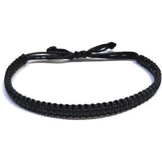 Evil Eye Bracelet for Women Men Good Luck String Bracelet Kabbalah Protection Friendship Wish Bracelet
