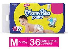 Mamy Poko M(36)