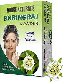 Adore Bhringraj Powder pack of 12