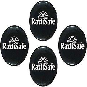 Radisafe 4 Chips