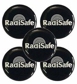 Radisafe 5 Chips