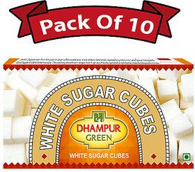 Sulphurless white Sugar 5kg