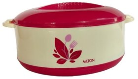 Milton Thermoware casserole set of 1