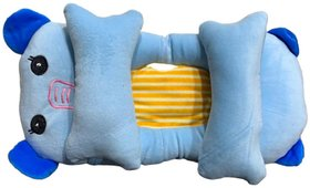 Premium Quality Baby Neck Pillow For New Born Baby