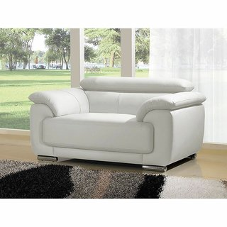 sofa chair single seater