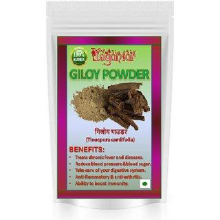 Yugantar Giloy Powder 200gm