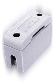 Nav Prakash Kit Kat Fuse 32amp X 415volts