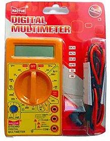 Haoyue (DT830D) Digital Multimeter Multitester With LCD Display