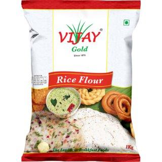 Vijay Rice Flour 1Kg