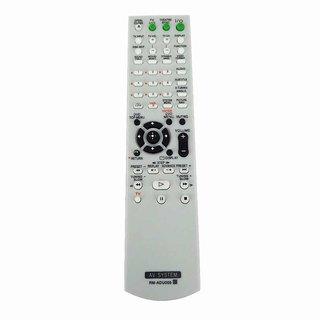 Ritebuy Sony Rm-Adu005 Avsyetem Remote Control