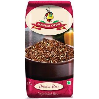 Brown Rice1Kg