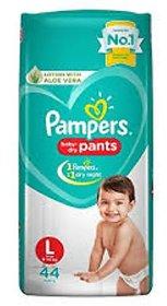 Pamper Pants (L-44)