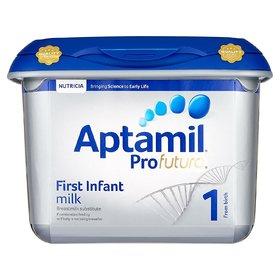 Aptamil 1 Profutura First Infant Milk - 800g