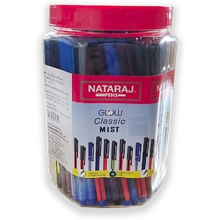 Nataraj Na Ball Pen  Pack Of 100