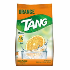 Tang Orange Instant Drink Mix 500gm