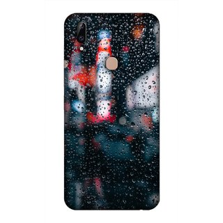 Printed Hard Case/Printed Back Cover for Vivo Y83 Pro