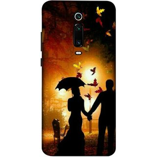Printed Hard Case/Printed Back Cover for Redmi K20/K20 Pro