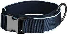 Trixie Experience Extra Wide Dog Collars