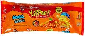 Sunfeast Yippee Magic Masala Noodles (420g)