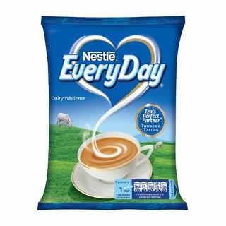 Nestle Everyday Dairy Whitener, 400 gm