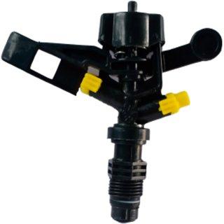 ABH Siri EP-20 Water Sprinkler (Pack of 1)