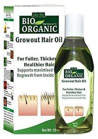 Indus Valley Hair Growth Hair Oil 100 mL