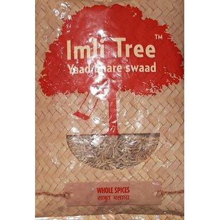 Imli Tree Yaad Bhare Swaad Sabut Masala-Cumin Seeds 200Gm