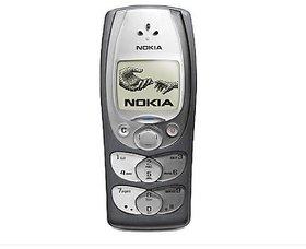 Refurbished Nokia 2300