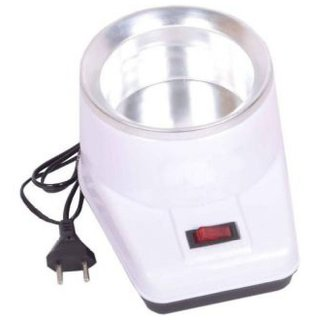 Premium Wax Heater - Assorted Color
