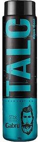 ST.bir Gabru Talc - Aqua Cool  (300 g)