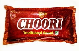 Surbhi Mukhwas Choori mouth freshener Jambo Pack with mint very refreshing 200 pouch3 gram
