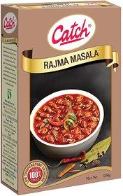 Catch Rajmah Masala (100gm)