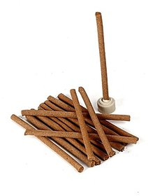 Dry Dhoop Stick Jeehukm SANSKAR