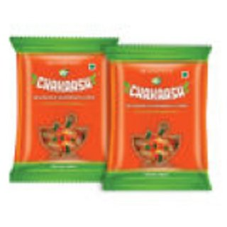 Dr. Vaidya's Chakaash | Chyawanprash Toffees | 50 Toffees
