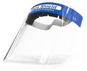 Modishombre Face Sheild Protective Isolation Mask