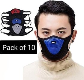 Rylen M1 Coronavirus Protection Mask Dust Protection Mask Anty Pollution M