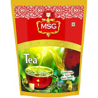 MSG Tea 1kg