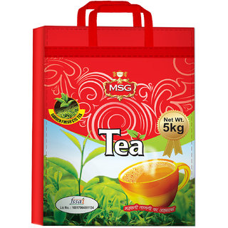 MSG Tea 5kg