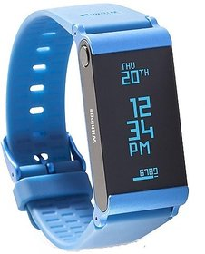 Nokia Go Withings O2 Activity Tracker Fitness and Smart Watch
