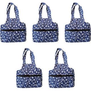 Women's Handbag Small Size (18 cm x 13 cm)