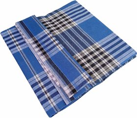 Lungies for Men Pack of 1 Pcs(Pack of 1 pcs)
