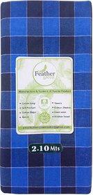 Fancy Cotton Lungi(Pack of 1 pcs)
