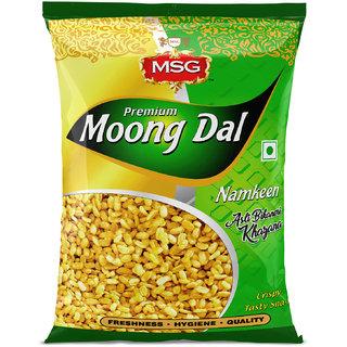 MSG Moong Dal Namkeen
