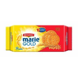 Britannia Marie Gold Biscuits (250g)