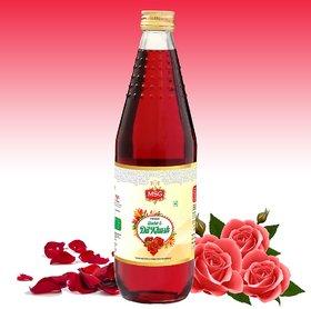 MSG Premium Sharbat-E Dil Khush 750ml