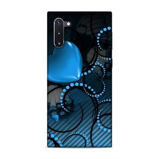 Printed Hard Case/Printed Back Cover for Samsung Galaxy Note 10