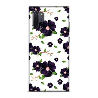Printed Hard Case/Printed Back Cover for Samsung Galaxy Note 10 Plus/Galaxy Note 10 Pro